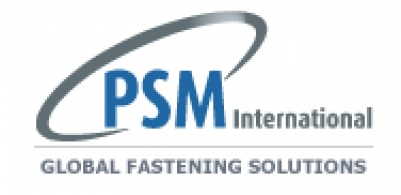 PSM International